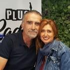 'La vida en vinilo' Programa 19 (15/08/2019) Juan y medio