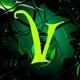 """Herbert West: Reanimador V - """"El horror de las sombras"""" de H. P. Lovecraft"""