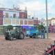 La polèmica dels bous de Festa la Vila acaba en denúncia del PSPV