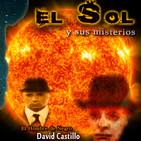 Misterio 51 Programa T2x32 Historia Hombres de Negro Ciencia El Sol Mitología y Relatos