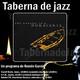 Taberna de JAZZ - 5x03 - Abe Rabade - Doravante