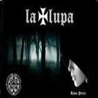 """La Lupa – """"Casas malditas y encantadas"""" con Joaquín Abenza, J.M Marsella, Jesús Callejo, JMG Bautista,E.Echazarra"""