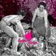 Sangre Fucsia #168 - Otoño Fucsia -