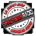 Rase not find saluda a shadybeer radio