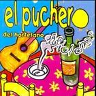 EXITOS MUSICALES DE AYER Y DE HOY - ESTACION GNG Jueves 5 Septiembre