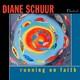 Cloud Jazz Nº 1817 (Diane Schuur)