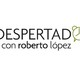 Concurso de Fotografía Gastronómica Málaga Se Come