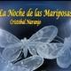La Noche de las Mariposas (20 de Noviembre de 2016)