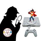 Las 10 CURIOSIDADES de Playstation que DEBES CONOCER - SPB T3x33