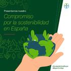 Día de la Tierra: construcción de nuevos entornos de trabajo para preservar la salud del planeta