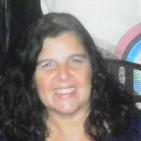 Columna de la CPN Mónica Ortolani (Precio futuro de los granos y el dólar)