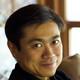 Protopía • Capítulo 17 • El manifiesto de Joi Ito contra el solucionismo tecnológico. Humildad versus control