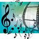 Entre Músiques 11. Bandas sonoras 1.