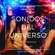 413.- Superasis Presents: Sonidos del Universo (SDU413) TECHNO RadioNYClub 05.05.20