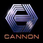 VDE 1x12 - ¡Camarero! ¡Dos de Cannon y un Boogaloo!