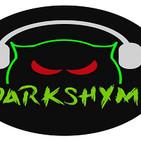 Dark shym. 030619 p037