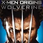 Al rescate T01E01 X-Men orígenes: Lobezno