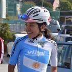 Fernanda yapura 18-10-2018