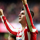 SCRM - El Atleti - Barça marca la agenda del finde (J183)