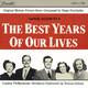 Los mejores años de nuestra vida (Hugo Friedhofer)