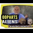 ooparts y el secreto de la evolucion con lloyd pye 2002