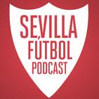 Sevilla FC - SD Huesca: previa. Cuatro años sin fútbol.