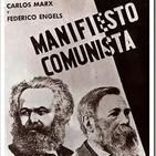 200 - Manifiesto del Partido Comunista (Marx y Engels)