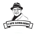 Cafe Lombardi 5 x 7 (Draft 2019 con Alberto Mussali)