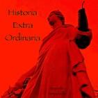 La Vena Budista (el fraude de Colón).