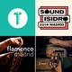 Estéreo360º Programa 105: Sonido Primaveral Madrileño 2019