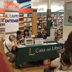 Orgullo Lgtbi Cultural 2017 - Casa Del Libro