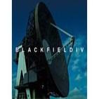 910 - Blackfield - Nexus 4
