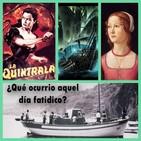 """EL CENTINELA DEL MISTERIO; 'Enigmas, Monstruos, misterios y maravillas de Aquí y de Allá """""""