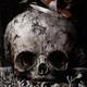"""""""El Hombre Muerto"""" de Horacio Quiroga"""