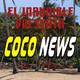 Coco News Programa 8