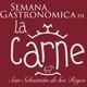 22 carnes de Guadarrama en Sanse - Operación Retorno (Radio Tentación) - 24/11/2016