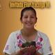 Programa EN LA MIRA.- Entrevista con Flor Iralda Yacelga Morales, Psicóloga clínica