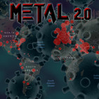 Metal 2.0 - 515