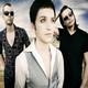 Musikalia: Rock alternativo III - Años 90