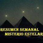 Misterio Estelar: Masoneria, Gatos protectores, Fenomeno 3:00,Castillo de Edimburgo , Orion,Cronovisor.