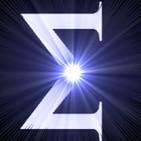 T2x01 INFORME ENIGMA - Marte, la ultima frontera Jose Rafael Gomez - La teoría de la distorsión - El Club Bildelberg