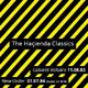 The Haçienda Classics vol. 1