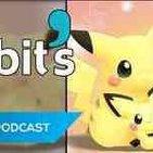 NineBits 68