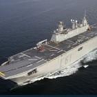 PTMyA T2E15: el futuro del ala fija en la Armada