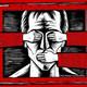 ALERTA: Censura y control de la información del gobierno