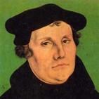 500 años de la reforma protestante 03/03. La contrareforma