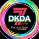 DkaDa7 09-04-19