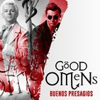 Good Omens / Buenos Presagios