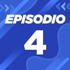 EP.04 || T.4 || MOTOS Y BICIS ELÉCTRICAS, EBROH 🏍🚲🔋 || Entrevista Álvaro Redondo