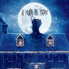 09- La Maldición de la Navidad